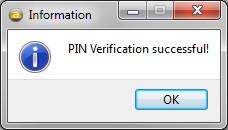 test_pin_kode_fullført
